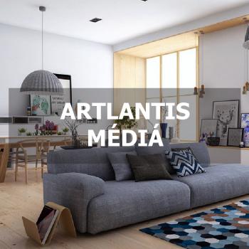 Artlantis media_350x400