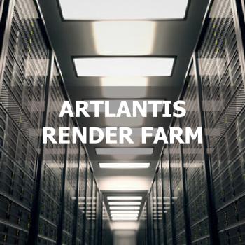 Artlantis render farm_350x400