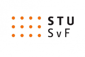 STU1 300x200-01