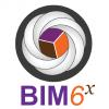 bim6x