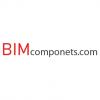 bim_compo