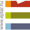 eptar-logo