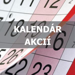 kalenár akcií-01