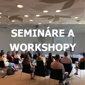 semináre a workshopy-01