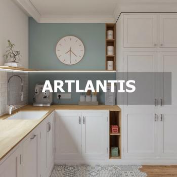 Artlantis2020_350x400-01