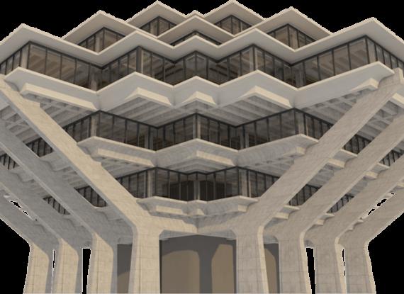 geisel-library-render