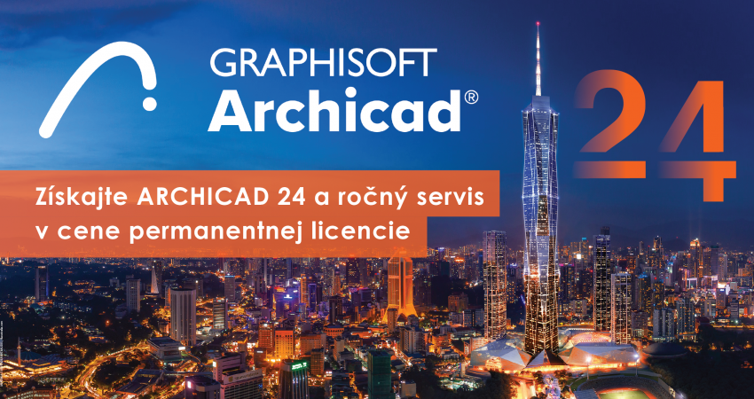 AC24_AKCIA_AC23 + Archi+WEB05-01